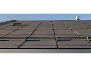 Accessory for roof Lead - Aluzinc