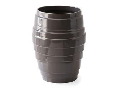 Ceramic vase LENNOX | Vase