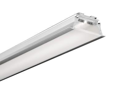 Profilo lineare per esterno in alluminio LF04 | Profilo lineare per esterno