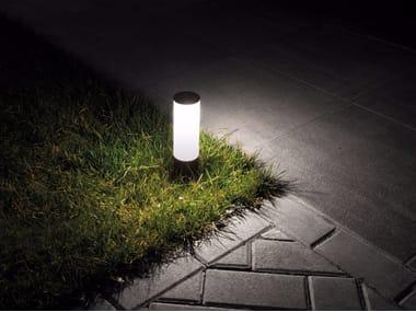Illuminazione per esterni in plastica lombardo archiproducts