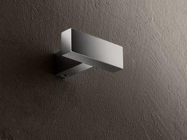 Porta accappatoio in metallo LINEA | Porta accappatoio
