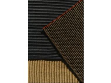 Polypropylene outdoor rugs LINK