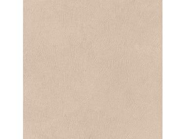 Pavimento/rivestimento in gres porcellanato LIQUIDA BLUSH