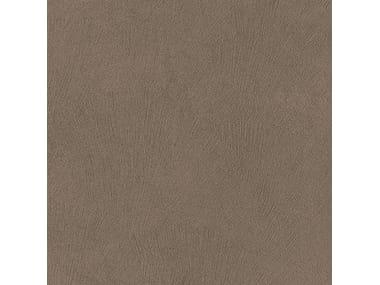 Pavimento/rivestimento in gres porcellanato LIQUIDA CAROB