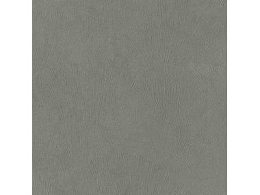 Pavimento/rivestimento in gres porcellanato LIQUIDA HERBALIST