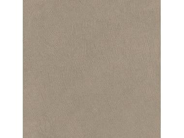 Pavimento/rivestimento in gres porcellanato LIQUIDA GREIGE