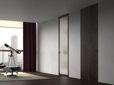 Внутренняя дверь LITE ZERO
