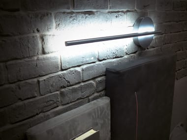 LED wall lamp LONDON | Wall lamp