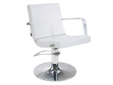 Hairdresser chair LOOK