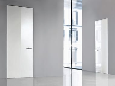 LORD   Hinged Polyester Door. Hinged PVC Door PVC Interior Doors