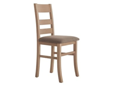 Beech chair LORY 415.i2