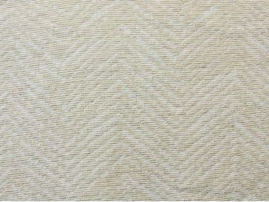 Jacquard washable fabric LUCIE