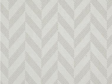 Jacquard fabric LUPINE