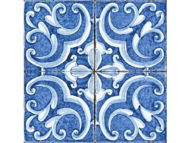 Wall/floor tiles LUX