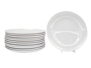 Ceramic plates set M17 | Dinner plate  sc 1 st  Archiproducts & Ceramic plates set M19 | Plates set By Adriani e Rossi edizioni