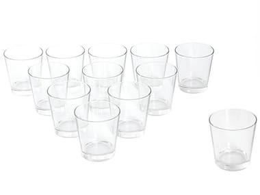 Glass glass M26 | Glass