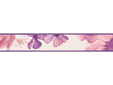 Rivestimento MAGNIFICA Listello Garden Viola