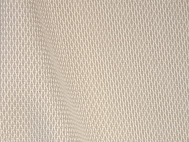 Acrylic Sunbrella® fabric MAJESTIC