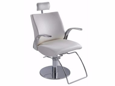 Hairdresser chair MAKE-UP