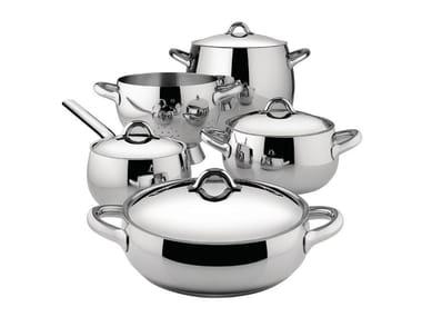 Cookware set MAMI | Cookware set