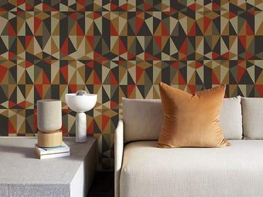 Nonwoven wallpaper MAMMA MIA TS