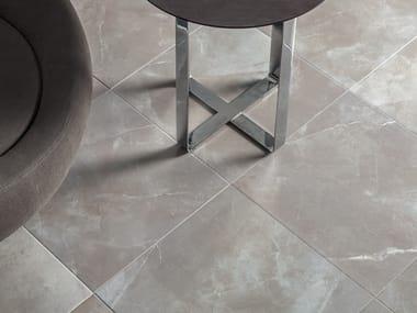 Wall/floor tiles with marble effect MÁRMOL GRIS