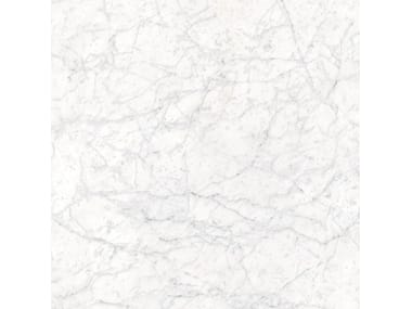 Products by Ceramica Fioranese Marmorea Collection