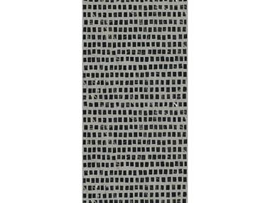 Pavimento/rivestimento in gres porcellanato effetto marmo MARMOREA PORT LAURENT DECO