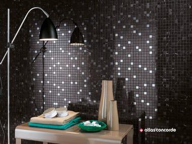 Mosaico in gres porcellanato MARVEL STONE WALL | Mosaico in gres porcellanato