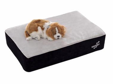 Pet mattress MATTRESS