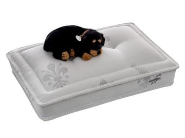 Pet mattress MATTRESS VIP