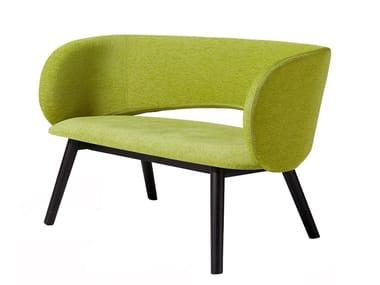 2 seater sofa MAUI | 2 seater sofa