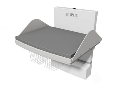 Baby changing table MAXI2