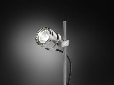 LED metal Outdoor floodlight MAXIMA 65