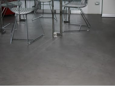 Mortar and grout for renovation MAXPATCH®