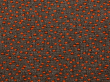 Cotton fabric MAZURKA