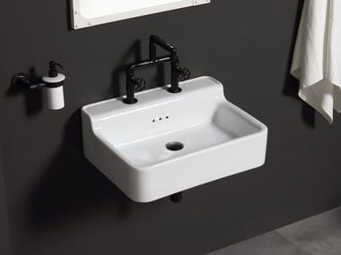 washbasins for sale archiproducts rh archiproducts com