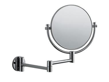 Specchio Ingranditore Arredo Bagno.Specchi Ingranditori Accessori Per Bagno Archiproducts