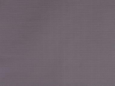 Embossed fire retardant upholstery fabric MICROGRAMMA SN