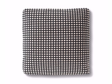 Cushion MILANO