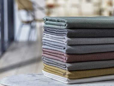 Acrylic Sunbrella® fabric MILD