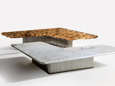 Coffee table MILLER | Coffee table