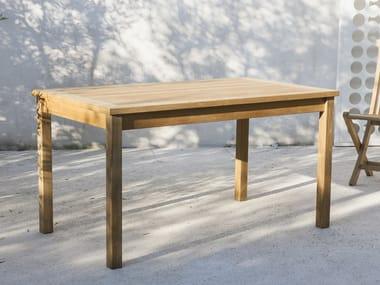 桌子 MILTON   桌子