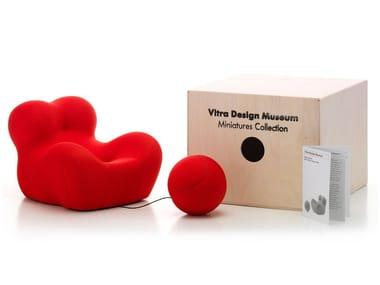 Decorative object MINIATURES LA MAMMA