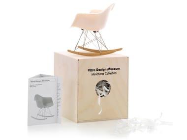 Polypropylene miniature MINIATURES RAR