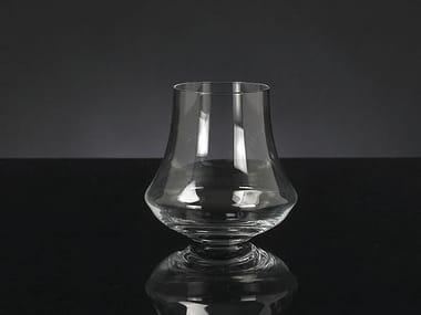 Glass glass MINIMES | Glass