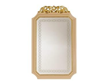 Classic style mirror HARMONY | Mirror
