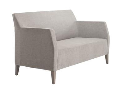 Small sofa MISS 49SN.i4