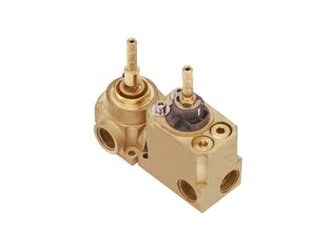 Internal part for bathtub and shower tap MIX&MATCH TMA.36T