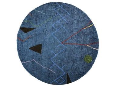 Tappeti rotondi | Archiproducts